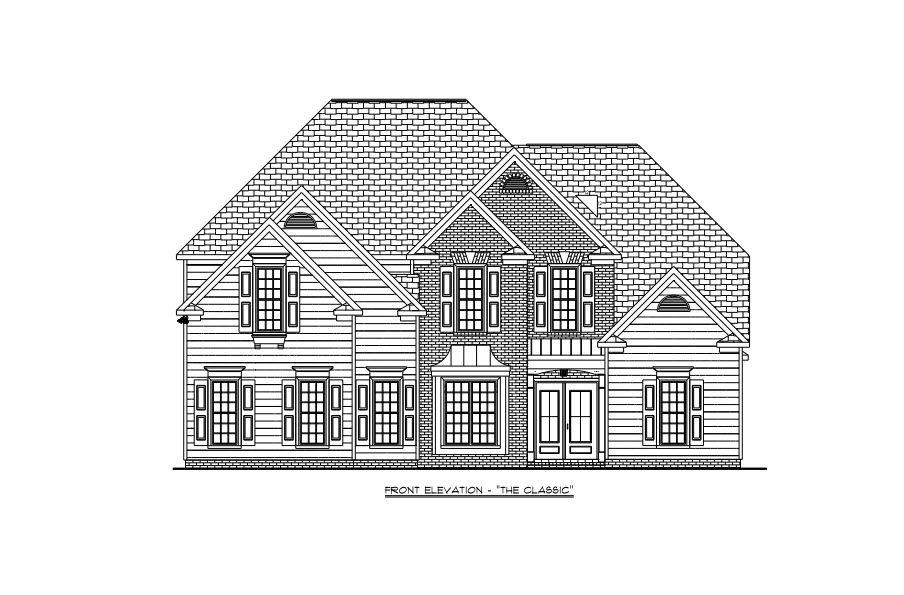 1705 Hyland Creek Circle, Charlottesville, VA Homes & Land - Real Estate