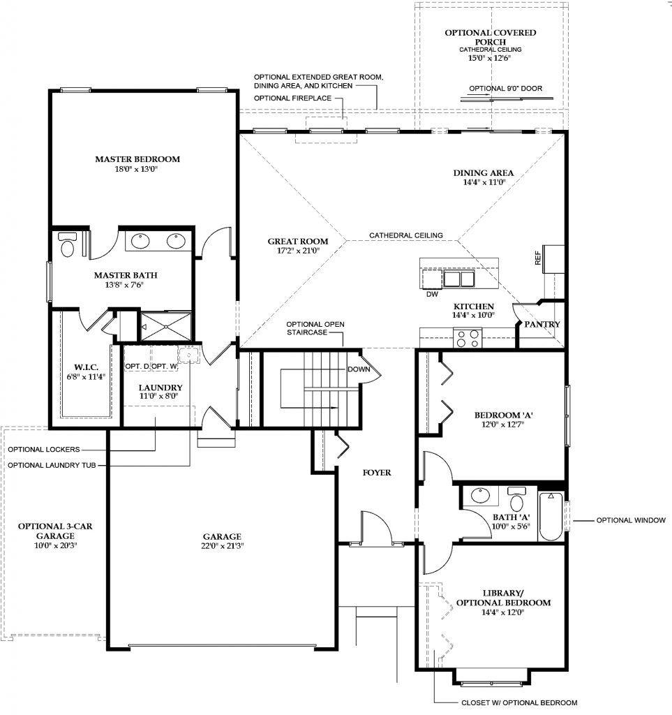 New homes Elgin, IL | Highland Woods Blvd, Elgin, Illinois new ...