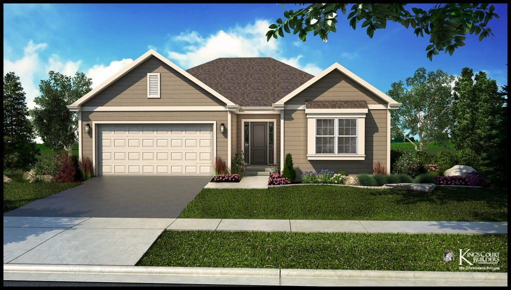 Real Estate at Highland Woods Blvd, Elgin in Kane County, IL 60124
