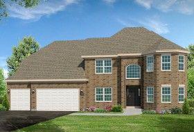 Highland Woods Blvd, Elgin, IL Homes & Land - Real Estate