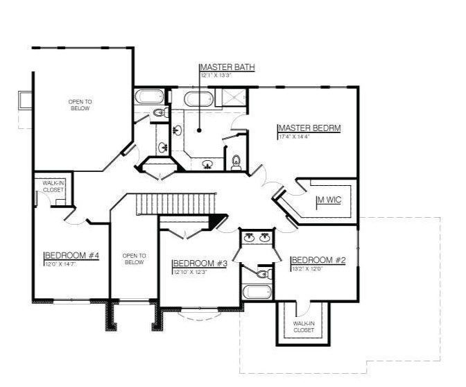 plainfield singles Homescom plainfield, il real estate: search houses for sale and mls listings in plainfield, illinois local information: 1096 homes for sale, 113 condos, 0 foreclosure listings.