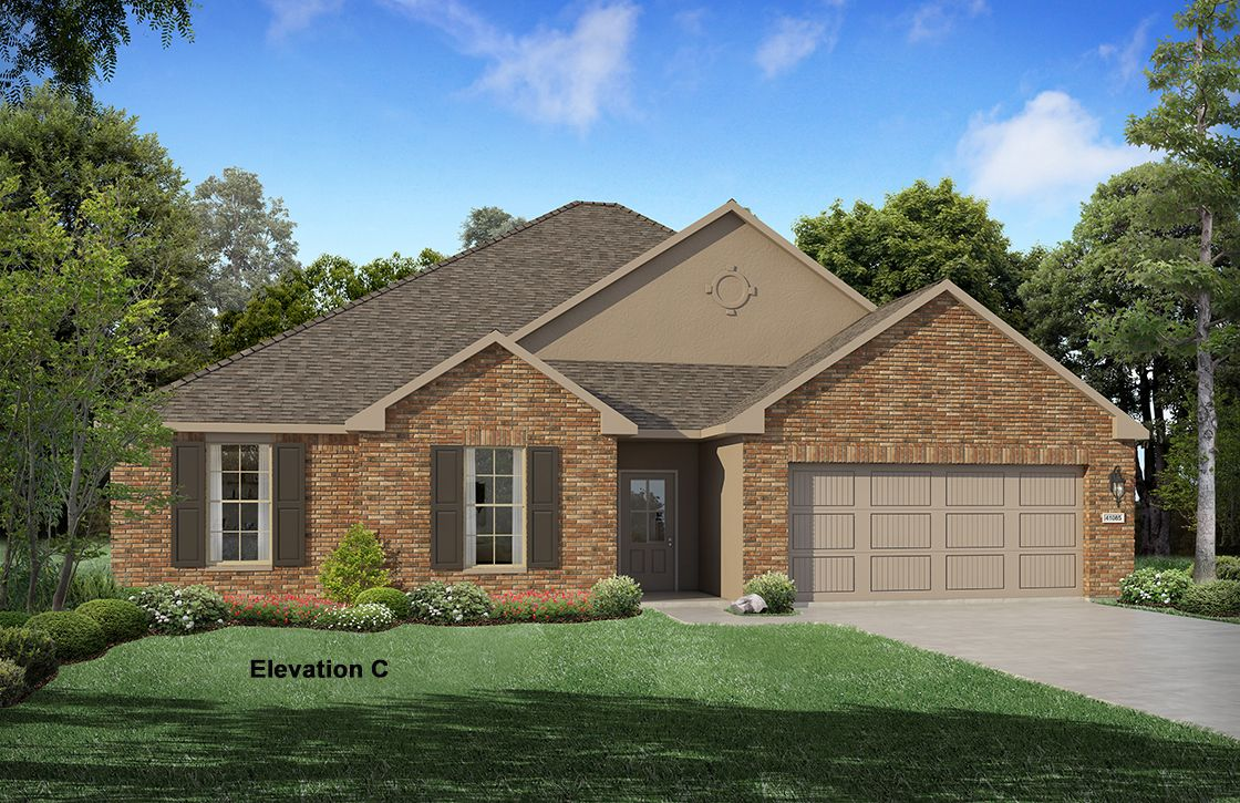 youngsville homes for sale homes for sale in youngsville