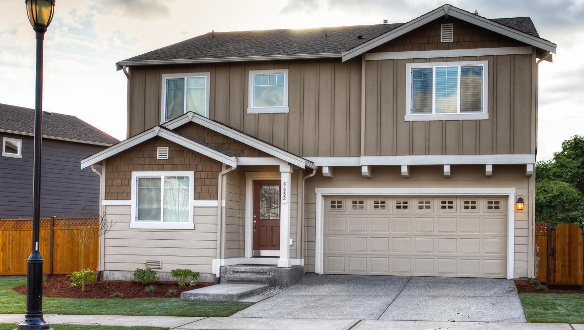 Granite falls real estate and homes for sale topix for Granite city topix