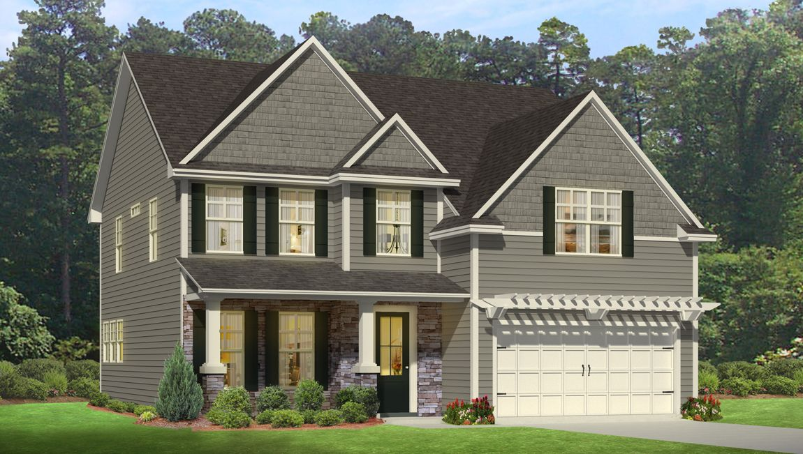 Single Family for Sale at Forrester 386 Flowering Branch Ave Little River, South Carolina 29566 United States