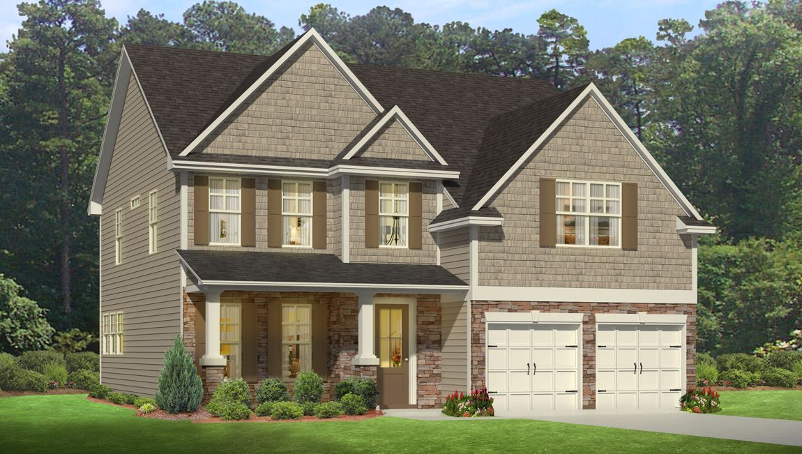 Single Family for Sale at Forrester 1217 Wind Swept Ct Little River, South Carolina 29566 United States