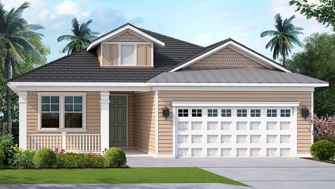Real Estate at 58 Back Nine Drive, Saint Augustine in Saint Johns County, FL 32092