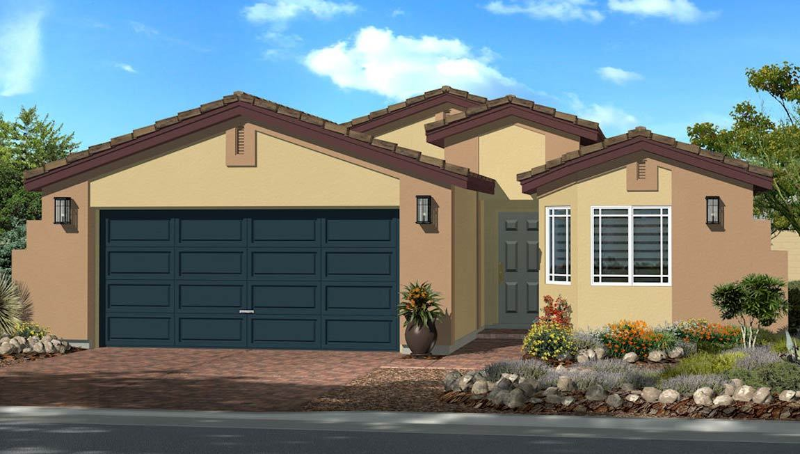 new homes laughlin nv 28 images laughlin new homes 187 topix laughlin nv 89029 real estate