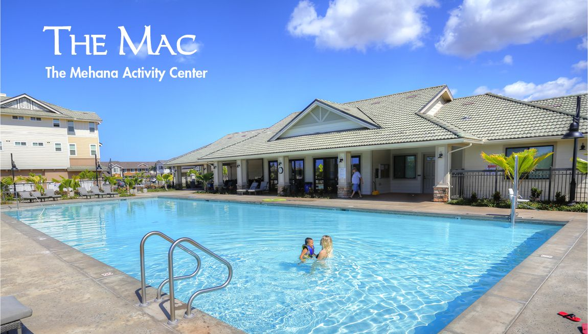 Multi Family for Sale at Pohakala At Mehana - Plan C101 801 Kakala Street Kapolei, Hawaii 96707 United States