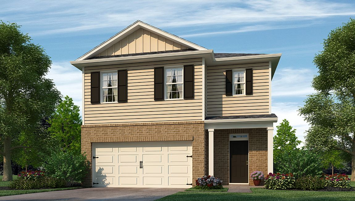 Single Family for Sale at Parkside At Pawleys - Robie 23 Parkglen Drive Pawleys Island, South Carolina 29585 United States