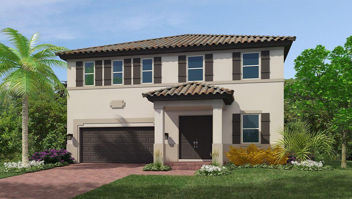 11868 SW 248 Terrace, Homestead, FL Homes & Land - Real Estate