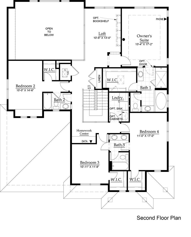 Additional photo for property listing at Copperleaf - Geneva 22467 E. Saratoga Dr. Centennial, Colorado 80015 United States