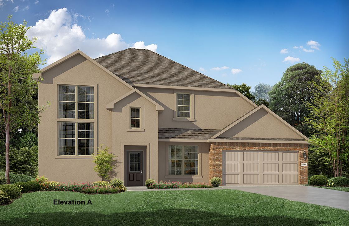 Single Family for Sale at Lakeshore Villages - Marquise 129 Lakeshore Village S Slidell, Louisiana 70461 United States