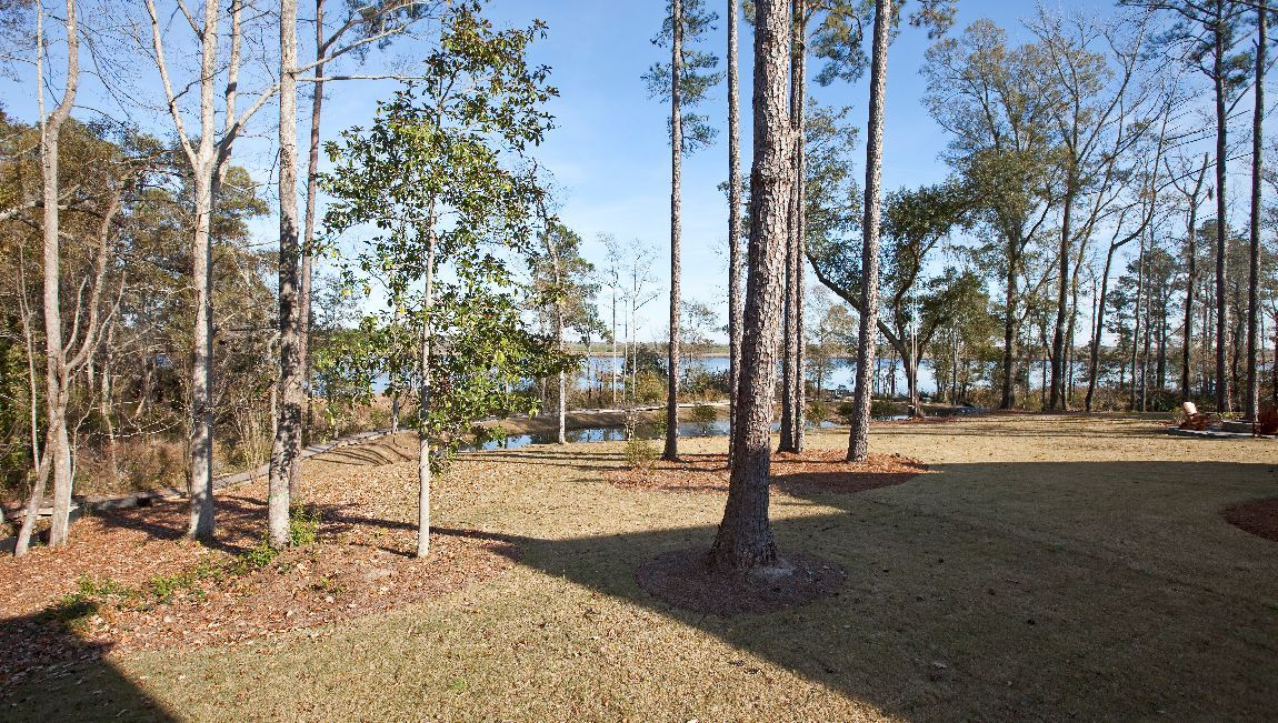 Single Family for Sale at Wilmington 13012 Bending River Way Se Leland, North Carolina 28451 United States