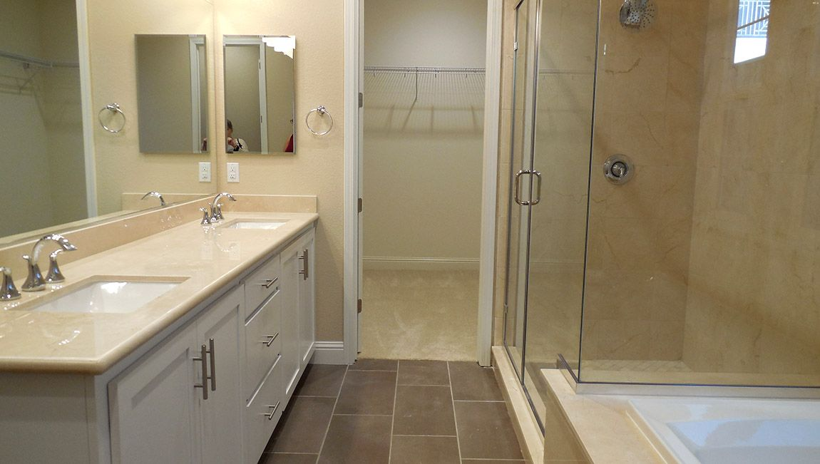 Additional photo for property listing at Residence 1 4519 Spring Mountain Way Dublin, California 94568 United States