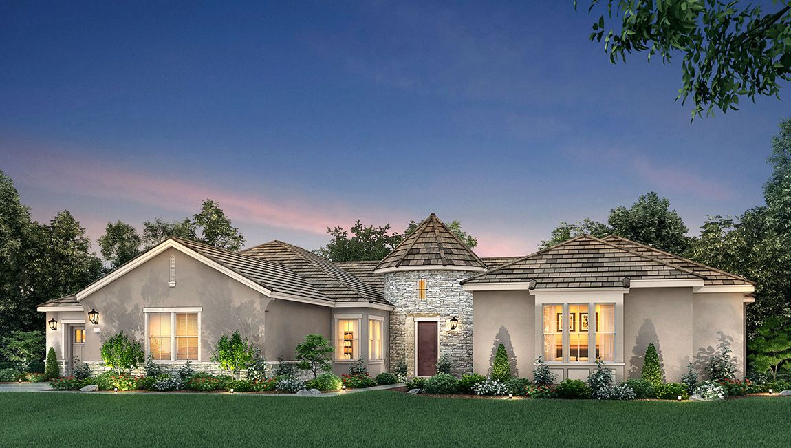 Cheyenne Estates, Vacaville, CA Homes & Land - Real Estate