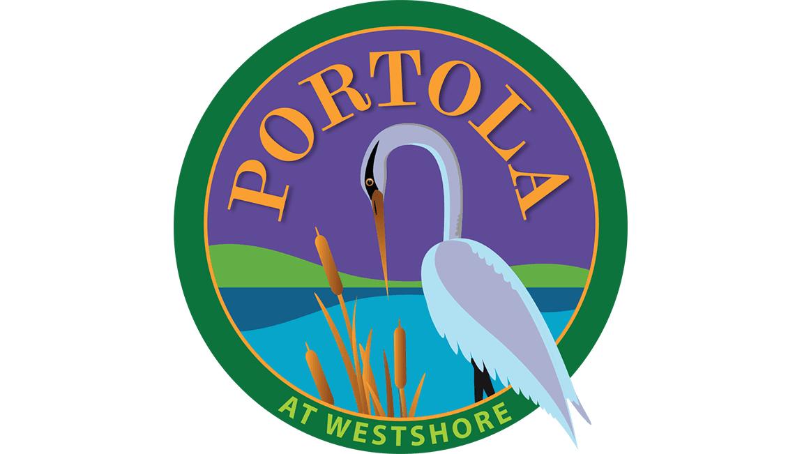 Photo of Portola at Westshore in Sacramento, CA 95834
