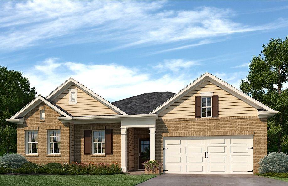 http://partners-dynamic.bdxcdn.com/Images/Homes/DRHortonCorp/max1500_34616916-190530.jpg