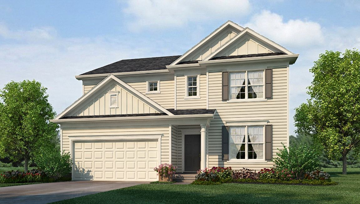 http://partners-dynamic.bdxcdn.com/Images/Homes/DRHortonCorp/max1500_34675399-190530.jpg