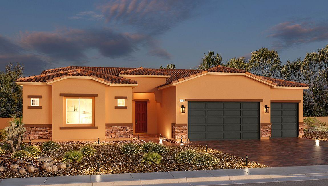 http://partners-dynamic.bdxcdn.com/Images/Homes/DRHortonCorp/max1500_37118749-191008.jpg