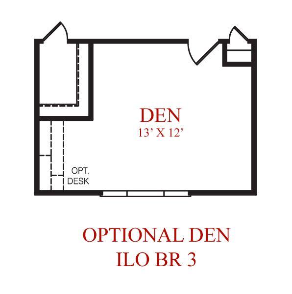 http://partners-dynamic.bdxcdn.com/Images/Homes/DRHortonCorp/max1500_39530987-191126.jpg