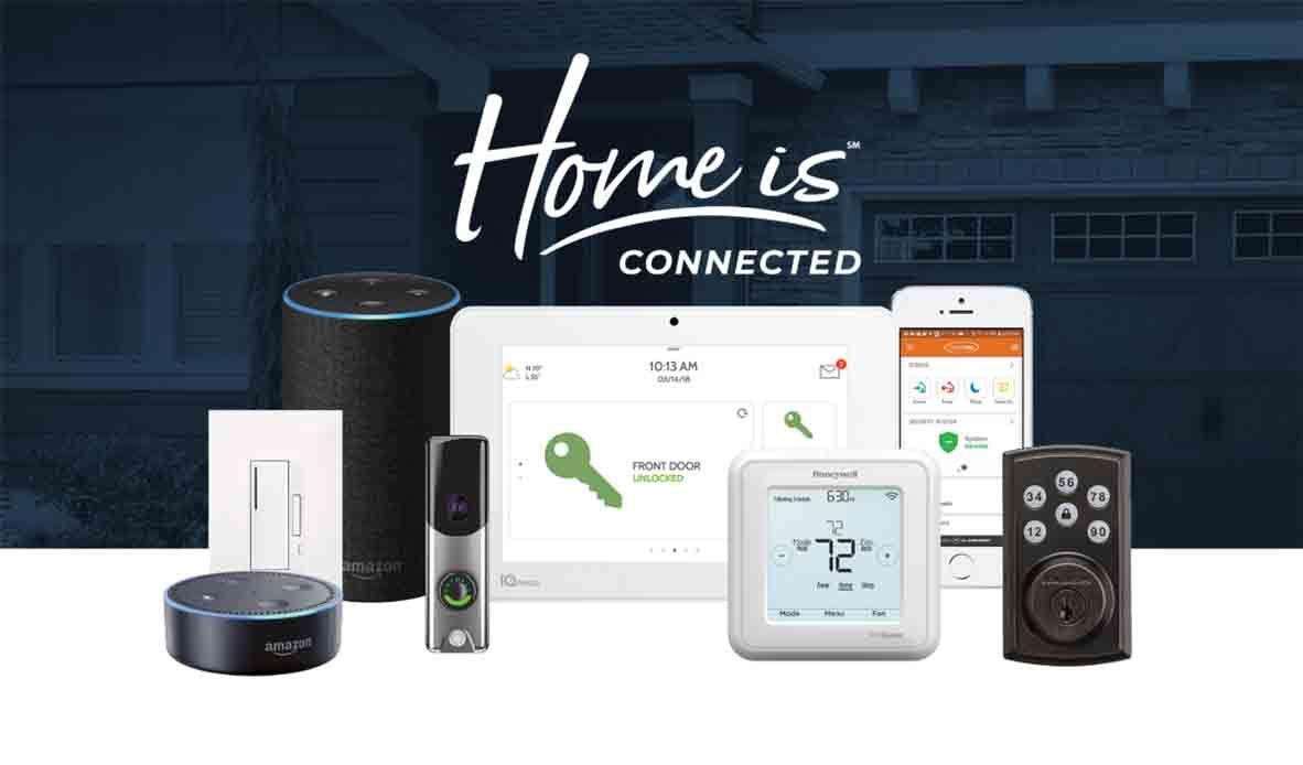 http://partners-dynamic.bdxcdn.com/Images/Homes/DRHortonCorp/max1500_42651057-200325.jpg