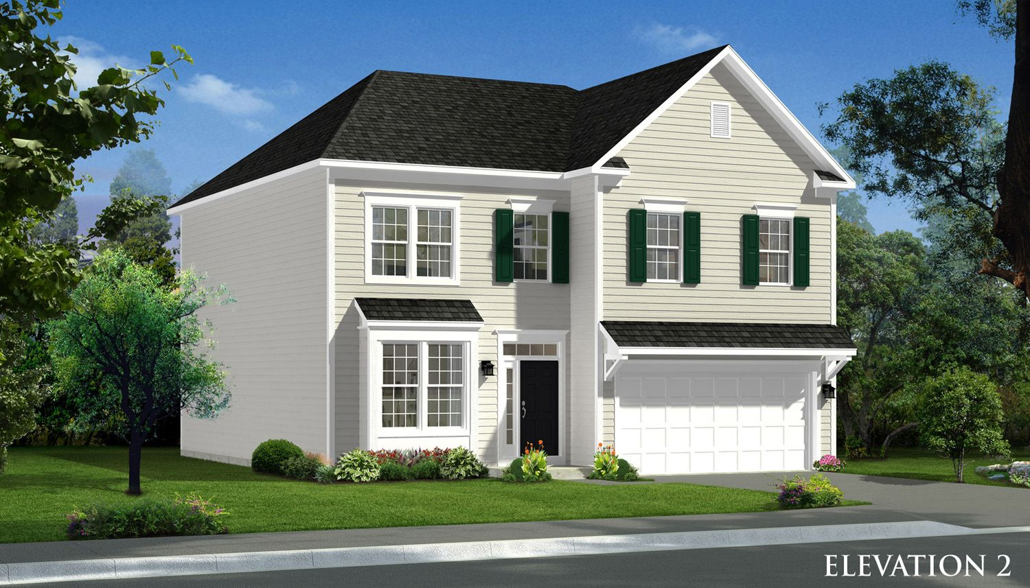 Morgantown homes for sale homes for sale in morgantown for Wv home builders