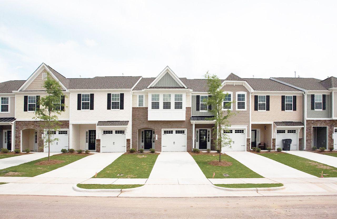 Bunn real estate and homes for sale topix for Granite city topix