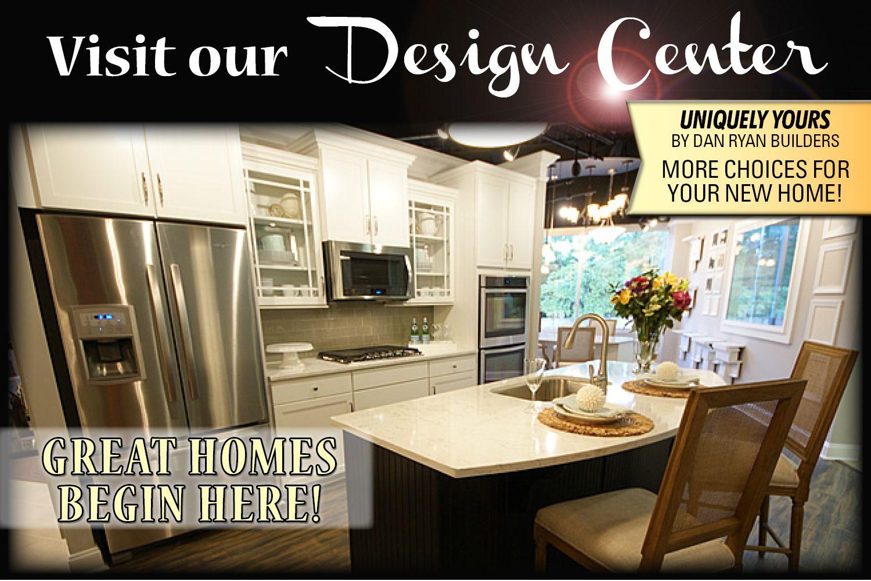 Best Classic Homes Design Center Pictures - Decorating Design ...