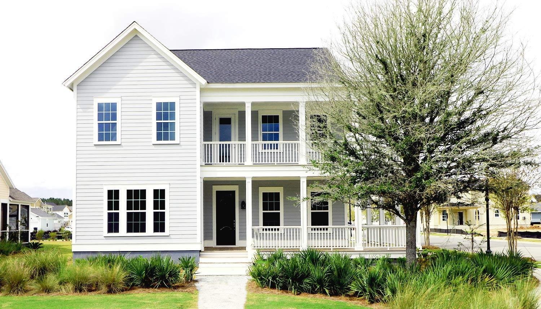 368 Summers Drive, Summerville, SC Homes & Land - Real Estate