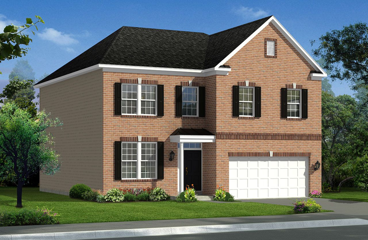 Real Estate at 2693 Marshall Hall Road, Bryans Road in Charles County, MD 20616
