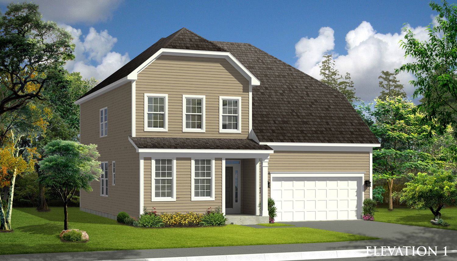 Homes For Sale Near Sharpsburg Pike Hagerstown Md