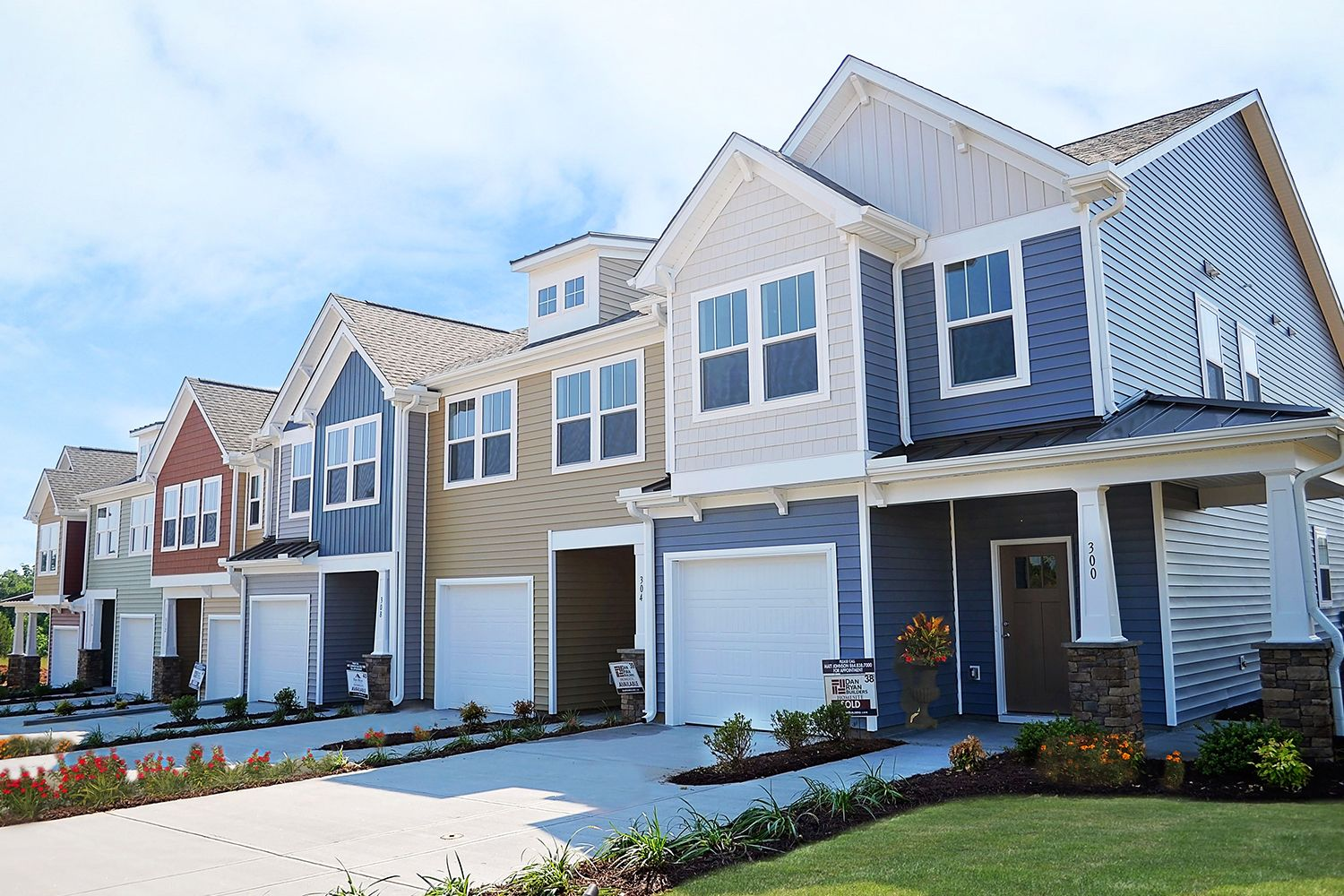 wellford personals Real estate and homes for sale in wellford, sc on oodle classifieds join millions of people using oodle to find local real estate listings, homes for sales, condos for sale and.