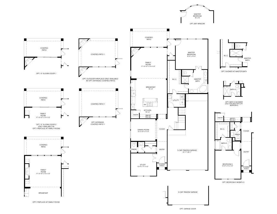 http://partners-dynamic.bdxcdn.com/Images/Homes/Darling/max1500_25920131-180909.jpg