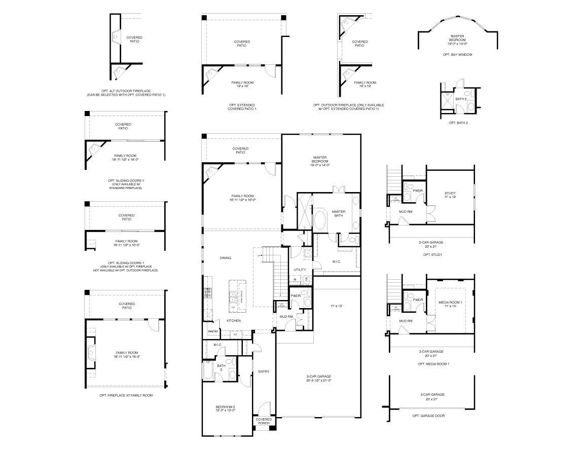 http://partners-dynamic.bdxcdn.com/Images/Homes/Darling/max1500_25922805-180415.jpg