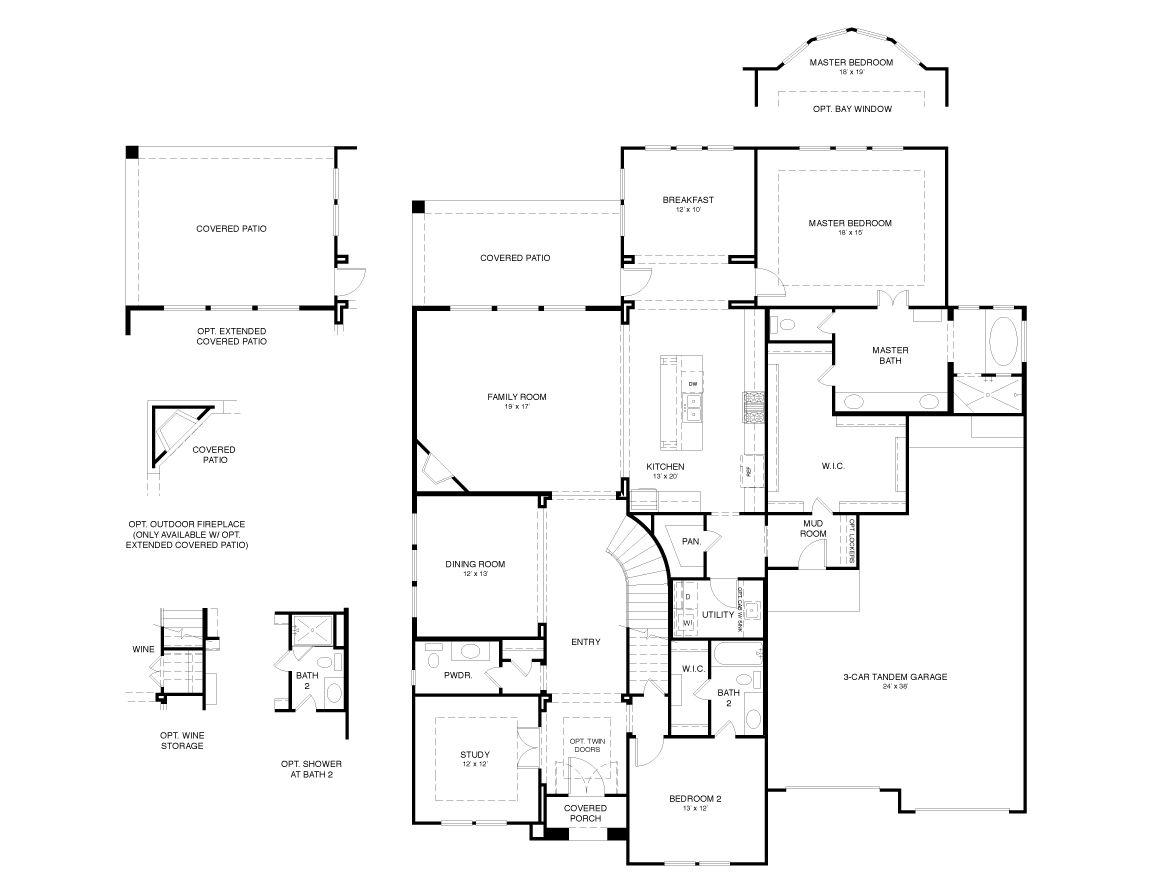 http://partners-dynamic.bdxcdn.com/Images/Homes/Darling/max1500_25925822-180218.jpg