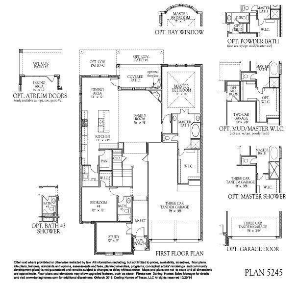http://partners-dynamic.bdxcdn.com/Images/Homes/Darling/max1500_25927008-190908.jpg