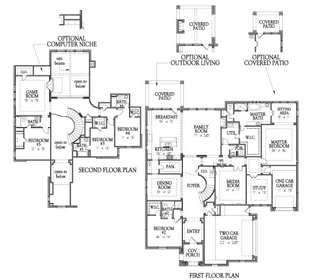 Fulshear Real Estate, Fulshear Real Estate Agents