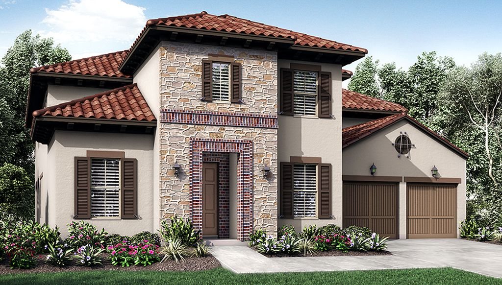 Single Family for Active at 2231 118 Hideaway Cove Sugar Land, Texas 77498 United States