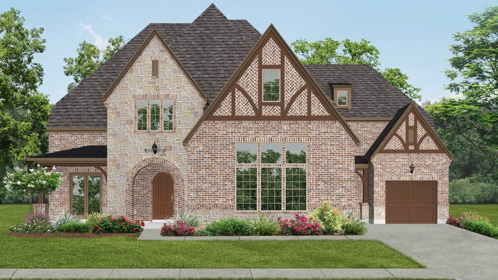 2033 Bluestem Drive, Conroe, TX Homes & Land - Real Estate