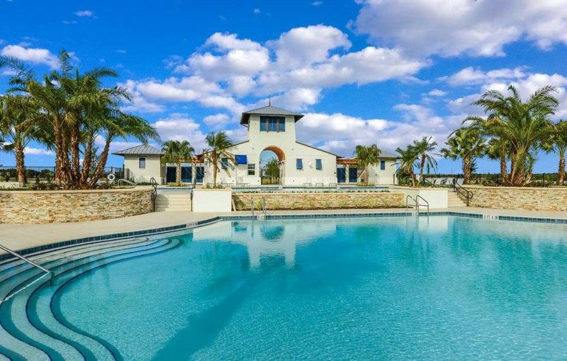 Fishhawk ranch manor series new homes in lithia fl by for Fish hawk ranch