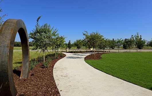 Photo of Waterset Garden Series in Apollo Beach, FL 33572