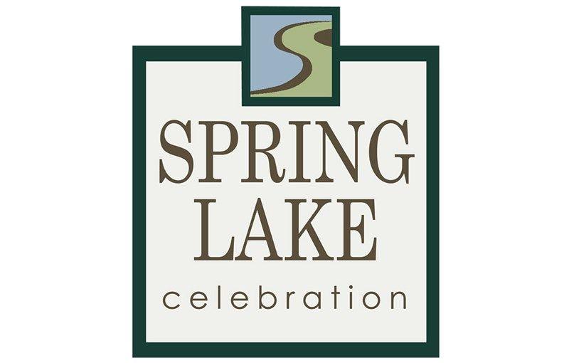 Photo of Spring Lake at Celebration -  Bungalows in Celebration, FL 34747
