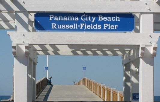 Photo of Breakfast Point - Lifestyle Series in Panama City Beach, FL 32407