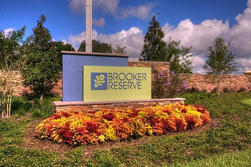 Photo of Brooker Reserve Park Series in Brandon, FL 33511