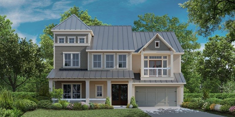 Single Family for Sale at Grand Cay Harbour 60' - Oceanside - Model 1013 Highborne Cay Court Texas City, Texas 77590 United States