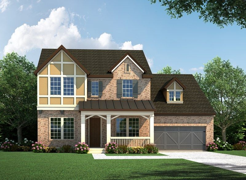 new homes for sale in the woodlands tx 28 images the