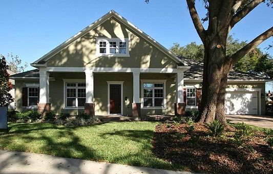 Photo of Central Living Homes in Winter Park, FL 32789