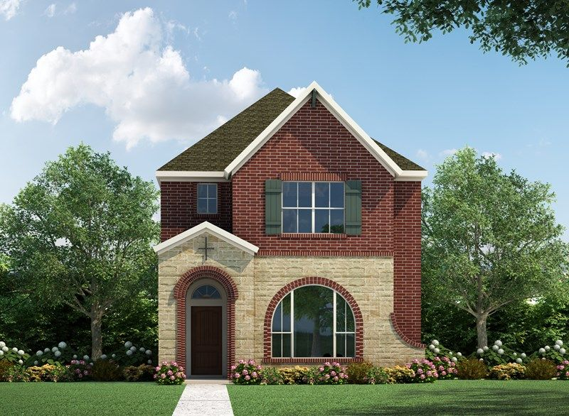 6765 prospect way irving tx new home for sale 504 homegain