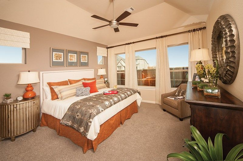 Single Family for Sale at Holoman 3629 Gloucester Road Richardson, Texas 75082 United States