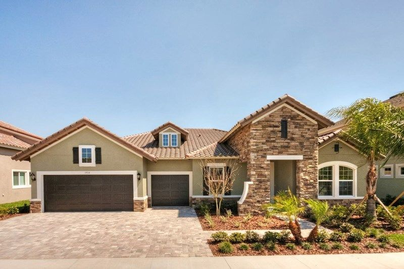 6325 Knob Tree Dr, Fish Hawk, FL Homes & Land - Real Estate